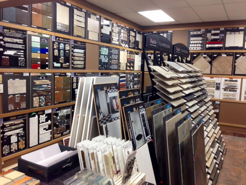 A & R Carpet Barn Sales - Photo 8