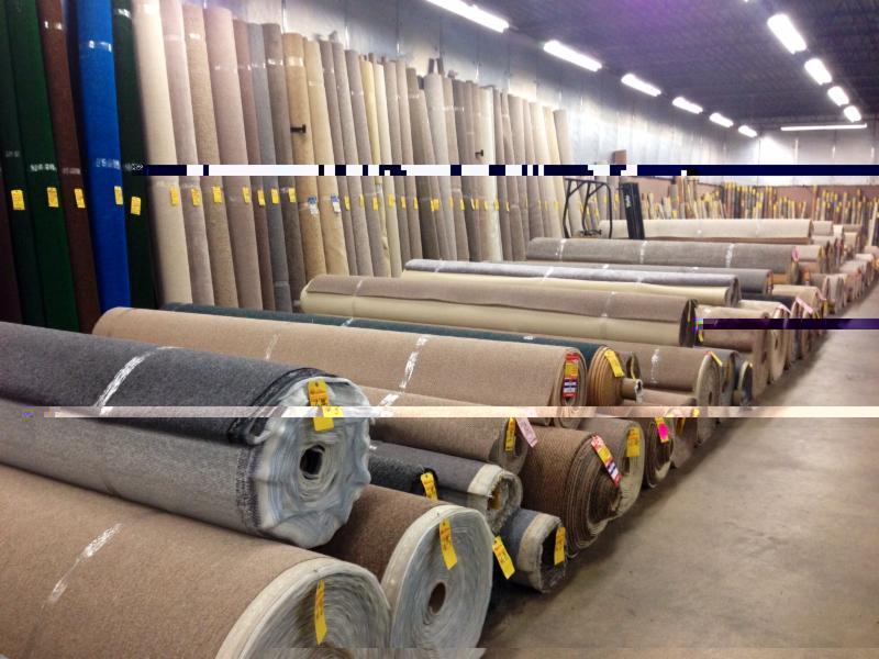 A & R Carpet Barn - Photo 6