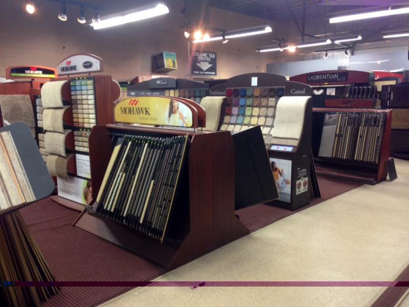 A & R Carpet Barn - Photo 4