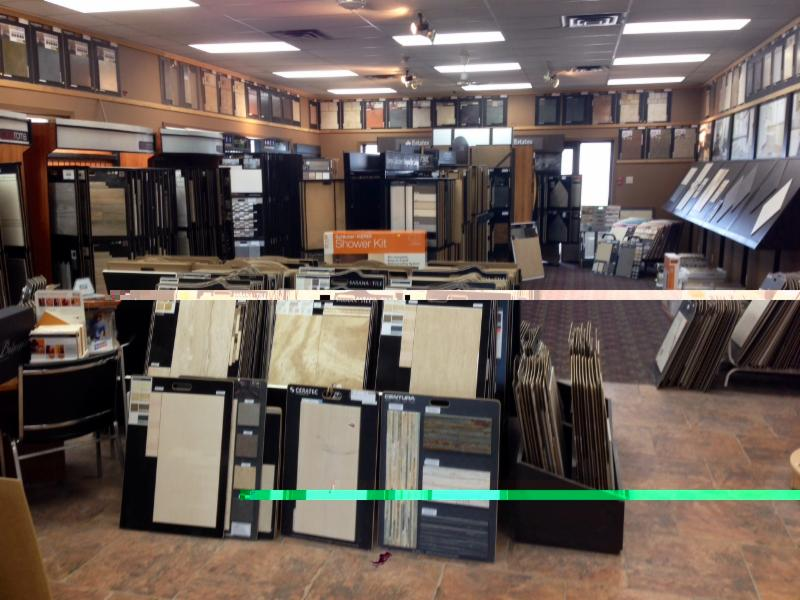 A & R Carpet Barn Sales - Photo 7