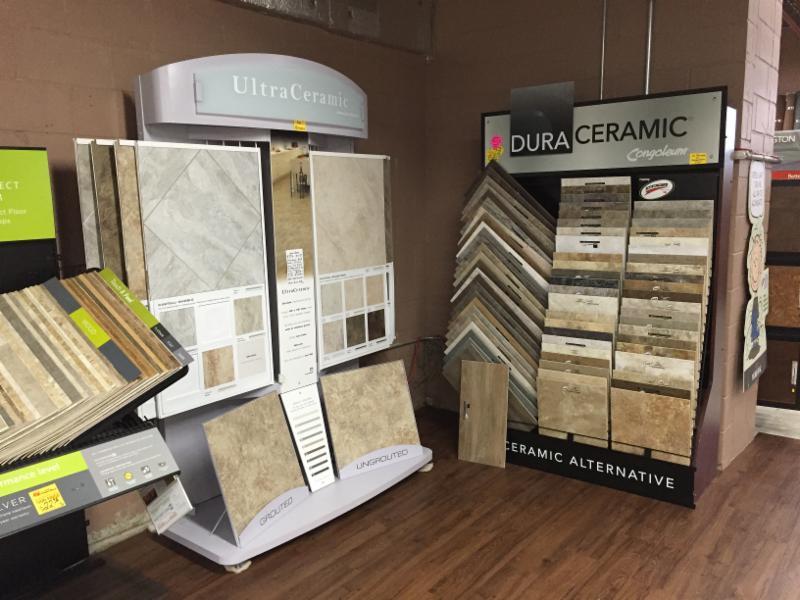 A & R Carpet Barn Sales - Photo 10