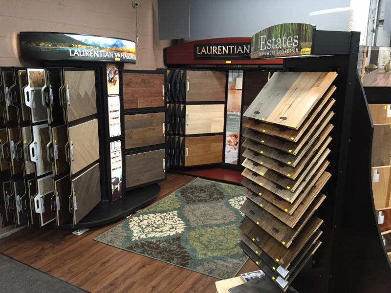 A & R Carpet Barn Sales - Photo 13