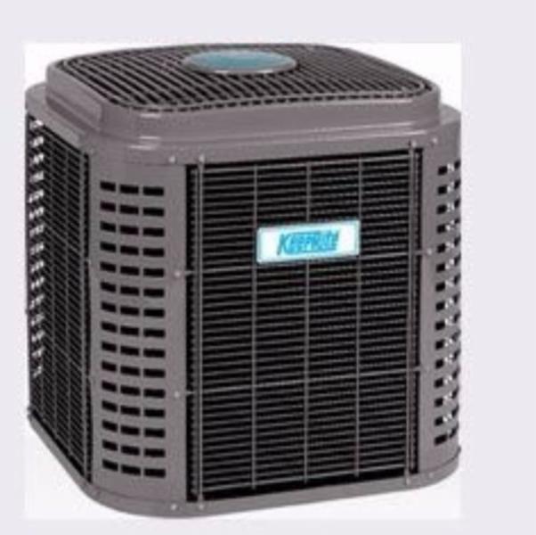 Dunn Al Heating & Air Conditioning - Photo 3