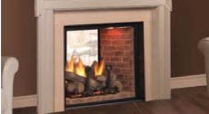 Dunn Al Heating & Air Conditioning - Photo 4