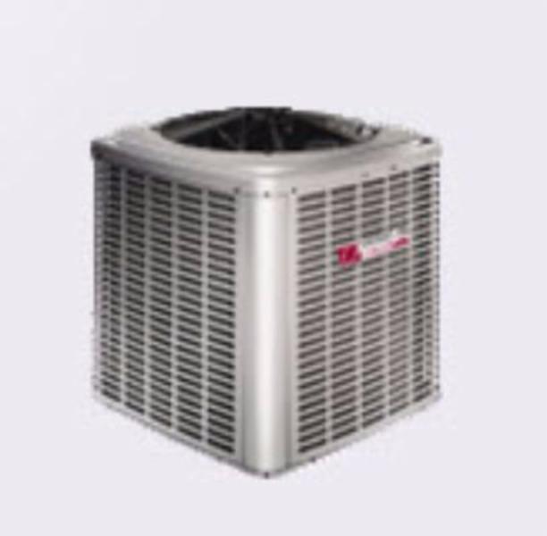 Dunn Al Heating & Air Conditioning - Photo 5
