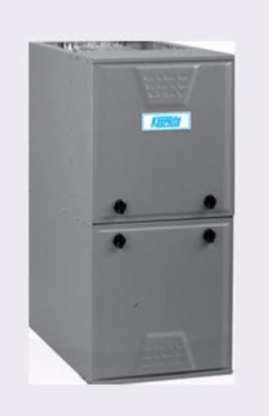 Dunn Al Heating & Air Conditioning - Photo 6