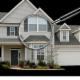 Thermo Inspection - Inspecteurs en bâtiment et construction - 819-572-0363