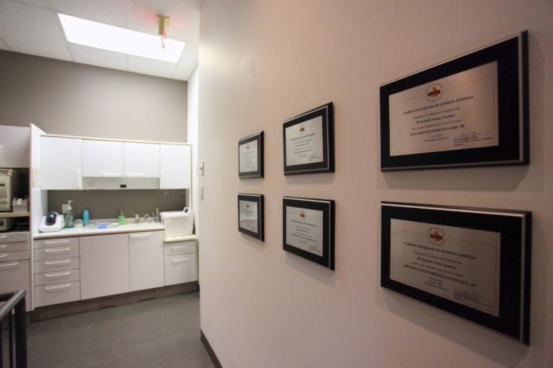 Centre Dentaire Solution Sourire - Photo 2