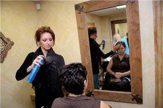 Sereno Hair & Body Care - Photo 4