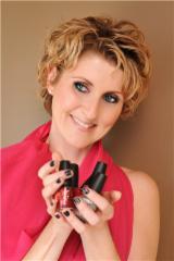 Sereno Hair & Body Care - Photo 7