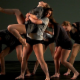 Studio One School Of Performing Arts - Dance Lessons - 204-831-0111