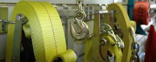 Saturn Industries Ltd - Photo 1