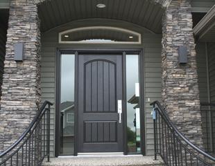 Durabuilt Windows & Doors