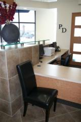 Petrolia Dental - Photo 4