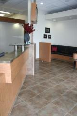 Petrolia Dental - Photo 7