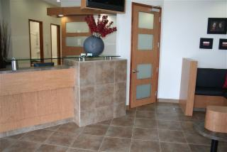 Petrolia Dental - Photo 2