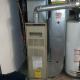 Royal Home Comfort Ltd. - Air Conditioning Contractors - 519-265-2423