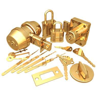 Peter's Locksmith - Photo 2
