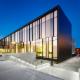 Conestoga College - Trade & Technical Schools - 519-748-5220