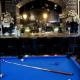Lux Lounge - Pub - 604-559-5533