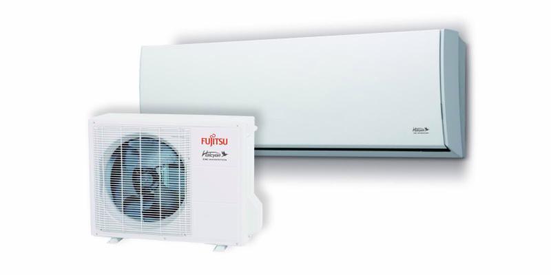 Roode & Rose Plumbing & Heating Specialists Ltd - Photo 3