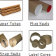 Trend-Pak Of Canada Ltd - Packing Materials - 416-510-3129