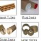 Trend-Pak Of Canada Ltd - Matériaux et produits d'emballage - 416-510-3129
