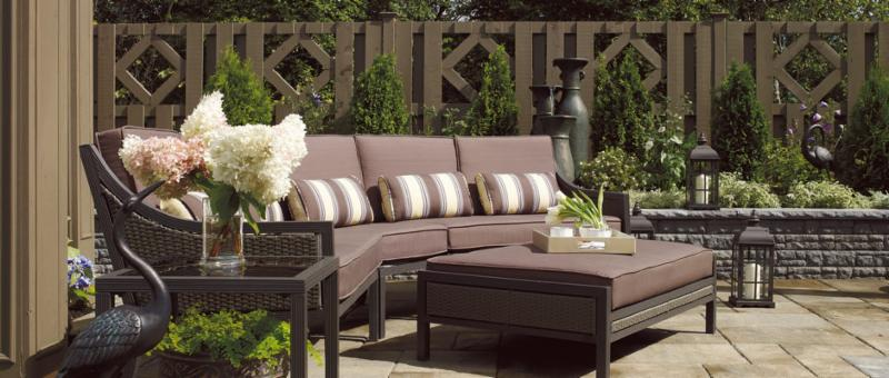 Rona Home & Garden - Photo 1