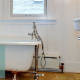 Baignoires PYM Inc - Réémaillage et réparation de baignoire - 819-425-5431