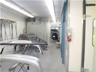 Springfield Auto Body - Photo 8