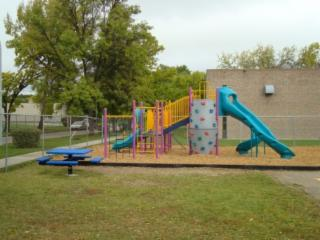 Beautiful Savior Lutheran School - Photo 6