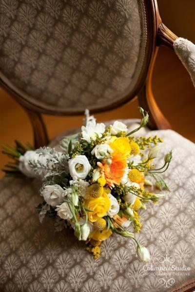 Fleuriste Aux Mille Et Une Fleurs Enr - Photo 1