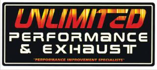 Andy's Unlimited Performance & Exhaust Centre - Photo 10