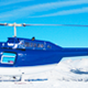Tundra Helicopters Ltd - Helicopter Service - 867-536-7858