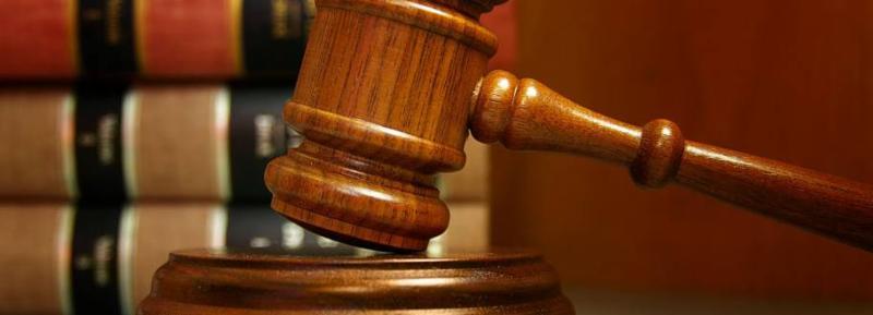 Robbenhaar Law - Photo 2