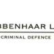 Robbenhaar Law - Avocats - 403-529-1969
