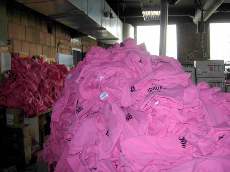 Special T Shirt Company - Photo 8
