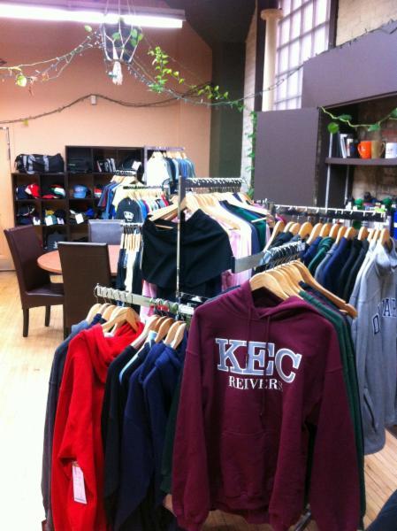 Special T Shirt Company - Photo 5