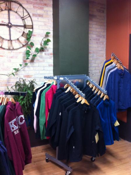 Special T Shirt Company - Photo 3