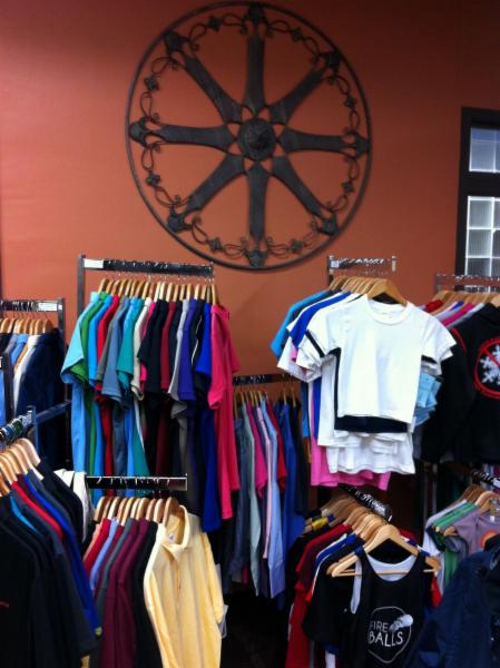 Special T Shirt Company - Photo 4