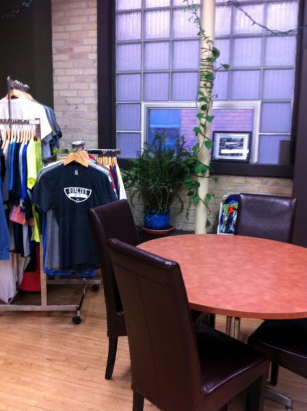 Special T Shirt Company - Photo 1
