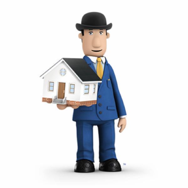 RBC Royal Bank Mortgages - Photo 2