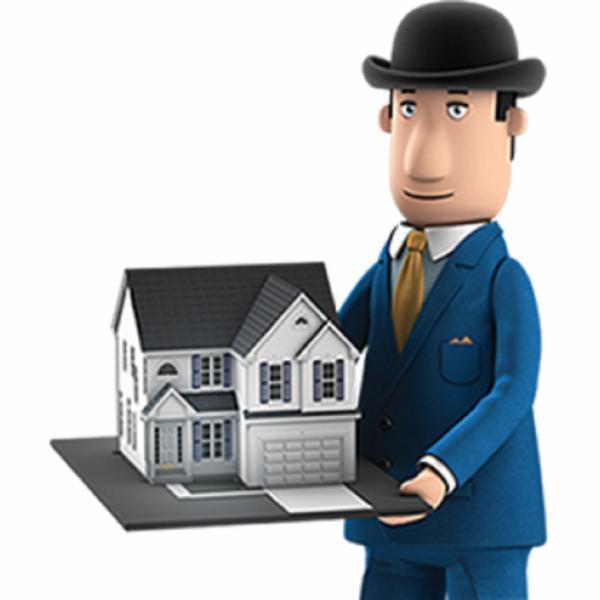 RBC Royal Bank Mortgages - Photo 4