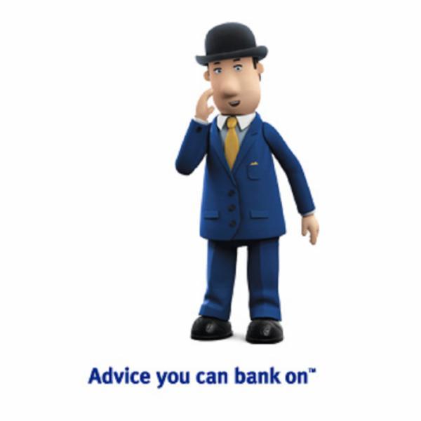 RBC Royal Bank Mortgages - Photo 3