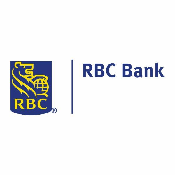 RBC Royal Bank Mortgages - Photo 7