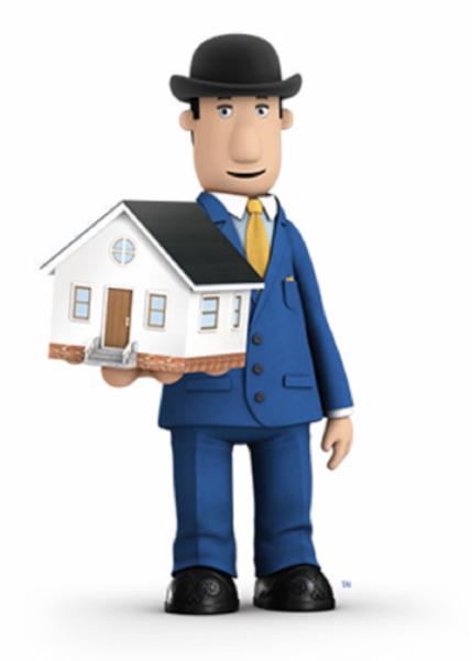 RBC Royal Bank Mortgages - Photo 1