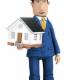 RBC Royal Bank Mortgages - Prêts hypothécaires - 780-441-9998