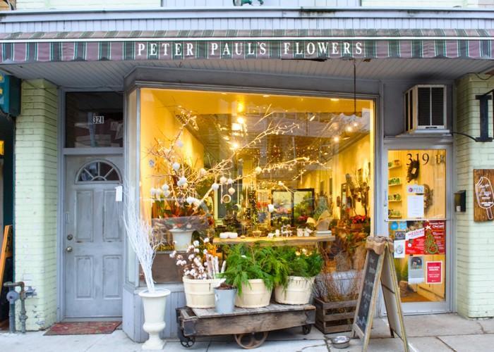 Peter Paul's Flowers - Photo 4