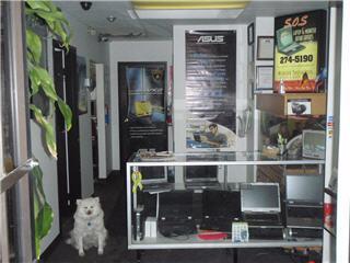 A Laptop Shoppe Corp - Photo 10