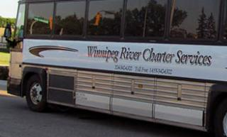 Winnipeg River Charter Services - Photo 7